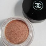 Тени Chanel Illusions d'Ombres #86 Ebloui и #82 Emerveille