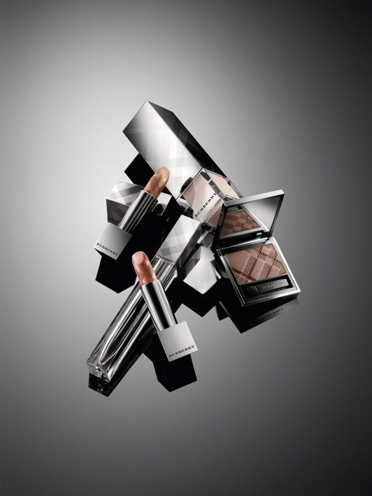 aw11 beauty creative packshot sp
