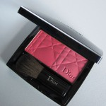 Румяна Dior # 889 Pink In Love