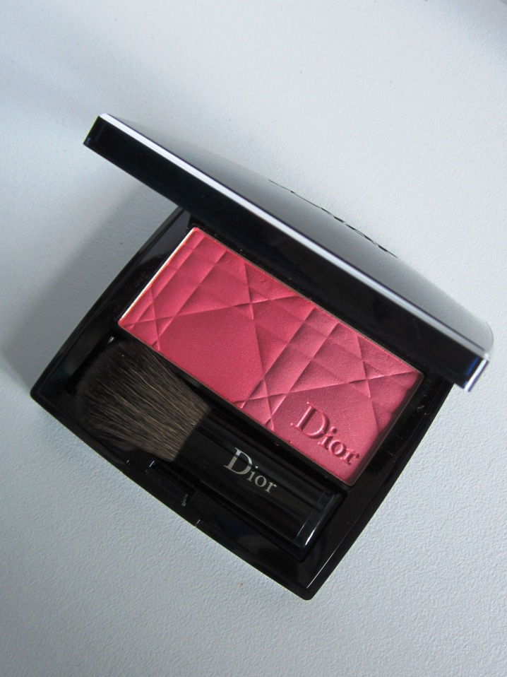 dior_889_Pink In Love-2