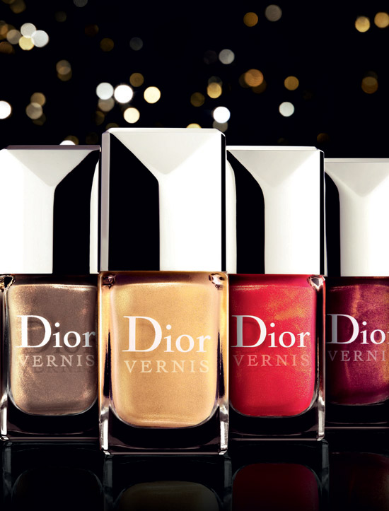 Dior_Vernis_Nail_Colours_