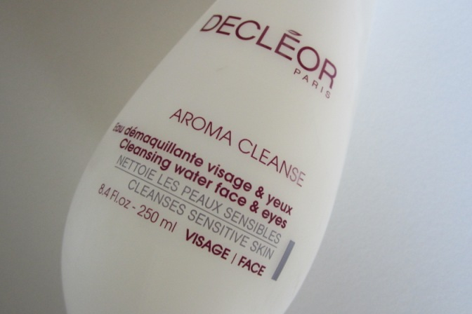 decleor_aroma_cleanse (6)