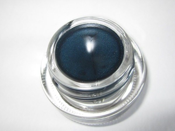 mac_midnight_blues (57)