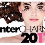 Мой визит на InterCHARM 2011- часть1