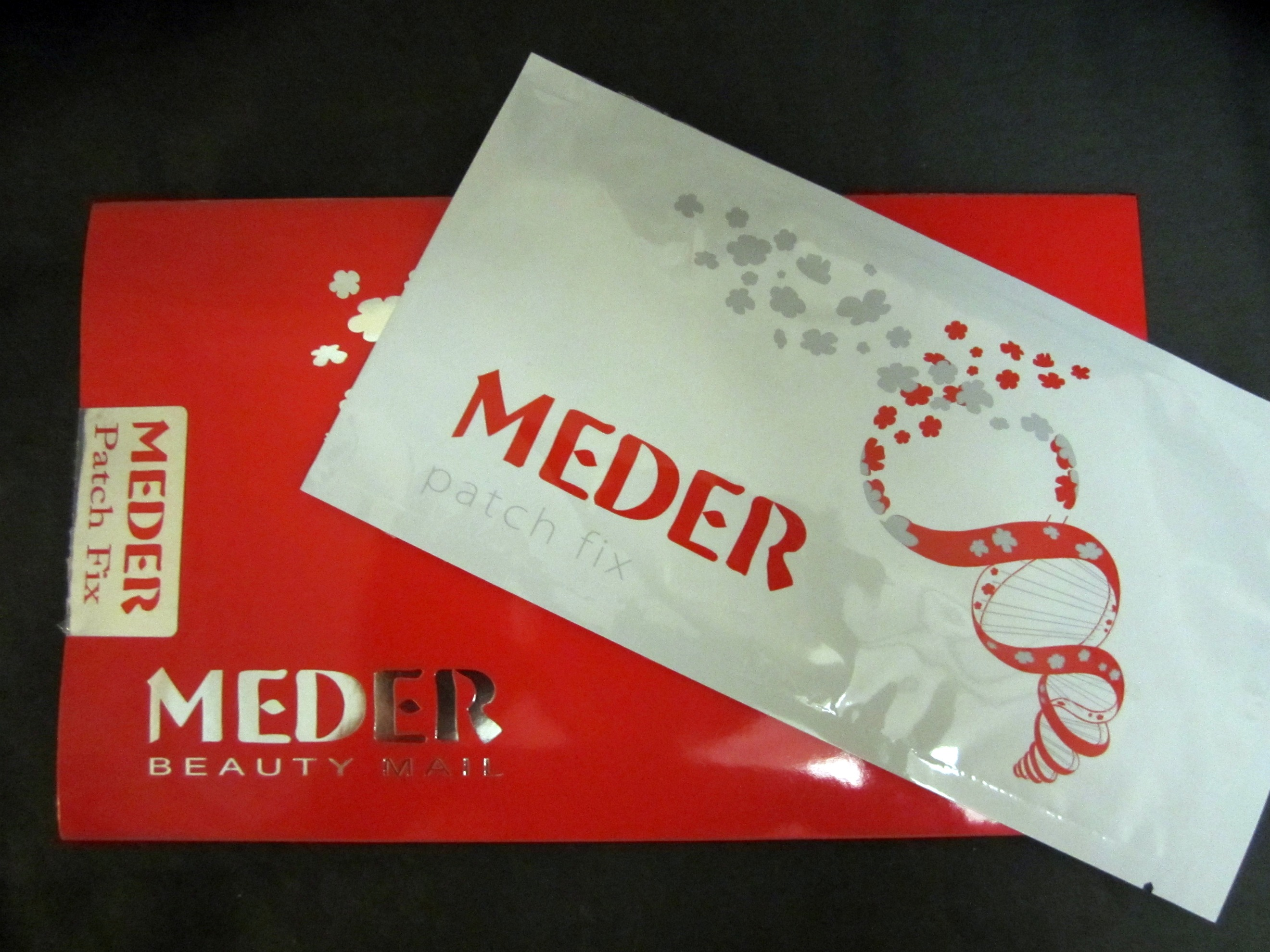 Meder Patch Fix (7)