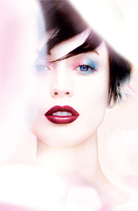 Shiseido-Spring-2012-makeup-collection-promo1