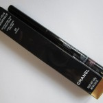 Карандаш для глаз Chanel STYLO YEUX WATERPROOF #85 Grenat