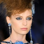 С подиума: Chanel Haute Couture Spring Summer 2012