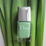 Лак Dior #504 Waterlily