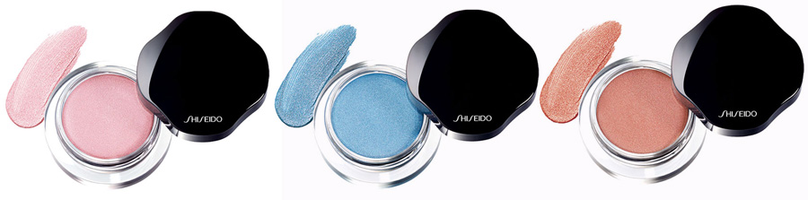 Shiseido-Shimmering-Cream-Eye-Color-spring-2012