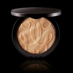 Новинки Guerlain Terracotta Collection 2012