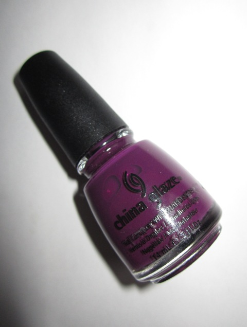 china_glaze_urban-night (6)