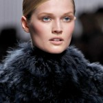 С подиума: Dior Fall-Winter 2012/13 RTW
