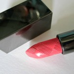 Помада Burberry Beauty Lip Cover #30 Primrose Hill Pink