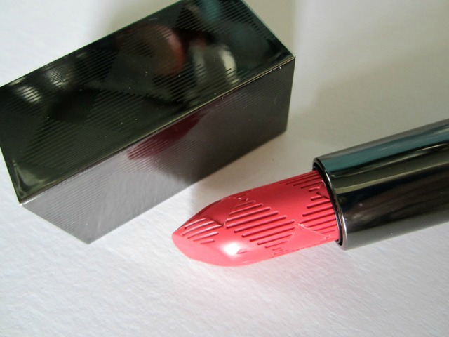 Burberry Lip Cover #30 Primrose Hill Pink_bella-shmella