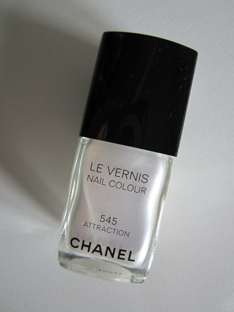 Chanel Attraction #545_bella-shmella (5)