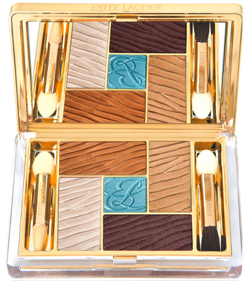 Estee-Lauder-Bronze-Goddess-Capri-Collection-Summer-2012-eyeshadow-palette