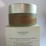 Энзимная маска-пилинг June Jacobs Perfect Pumpkin Peeling Enzyme Masque