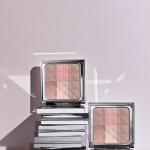 Новые коллекции Bobbi Brown: Brightening Nudes & Long-Wear Eye Collections