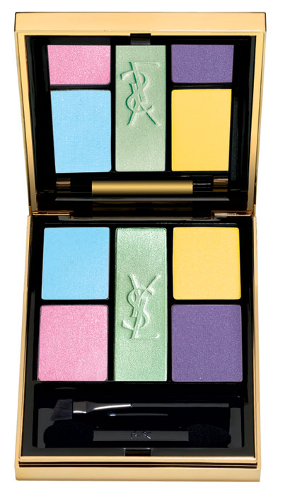 YSL-Candy-Face-makeup-Spring-2012-N-13-Ombres-5-Lumi-res