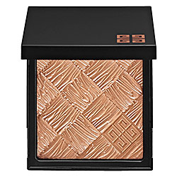 Givenchy-Poudre-Croisiere-Healthy-Glow-Powder-1