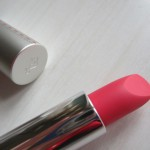 Помада Lancome Rouge in Love #340B