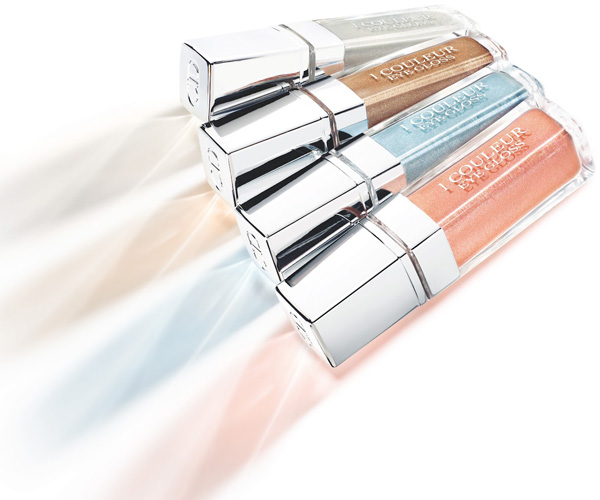 Dior-Eye-Gloss-Summer-2012