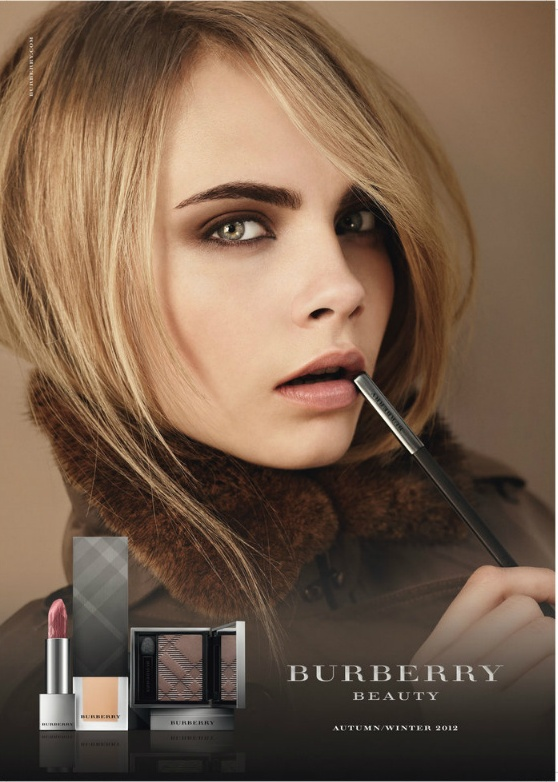 burberry_beauty_aw12_bella-shmella