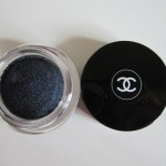 Тени Chanel Illusion d'Ombre Apparition и карандаш Le Crayon Yeux Blue Aerien