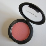 Румяна MAC Powder Blush #Supercontinental