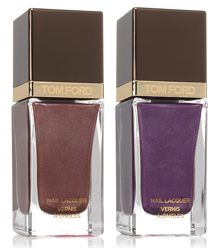 Tom-Ford-Makeup-Collection-for-Autumn-2012-nails
