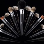 Кисти Diorskin Nude Backstage Brushes
