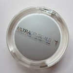 Минеральная пудра ULTRACEUTICALS Even Skintone Compact