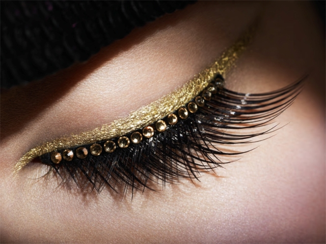 dior-grand-bal-noc3abl-makeup-collection-for-holiday-2012-3