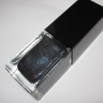 Лак Givenchy VERNIS PLEASE! Enchanted Mat Grey No.182