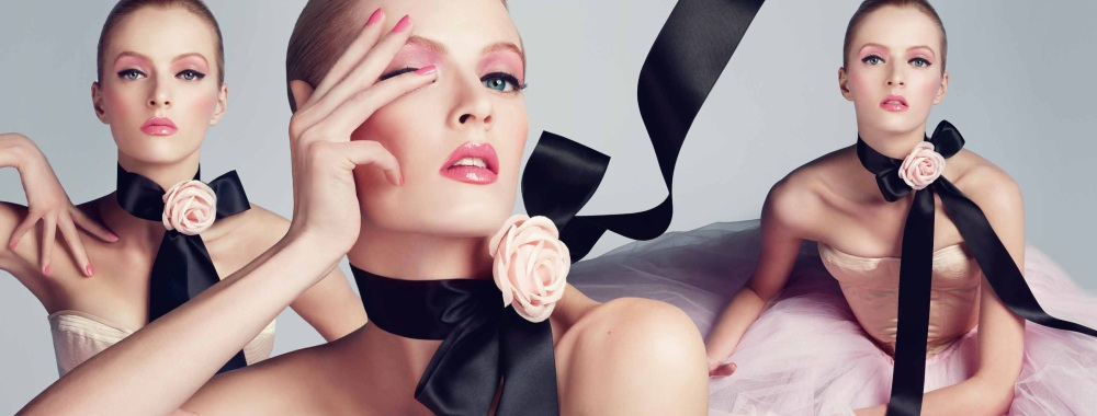 Dior-Cherie-Bow-Spring-2013-Ad-Visual