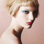 Весенняя коллекция Giorgio Armani Pop Collection 2013