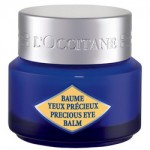 Крем для глаз L'Occitane Immortelle Precious Eye Balm