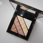 Тени Burberry Beauty Pale Nude No.03