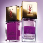 Коллекция топов YSL LA LAQUE COUTURE TIE AND DYE