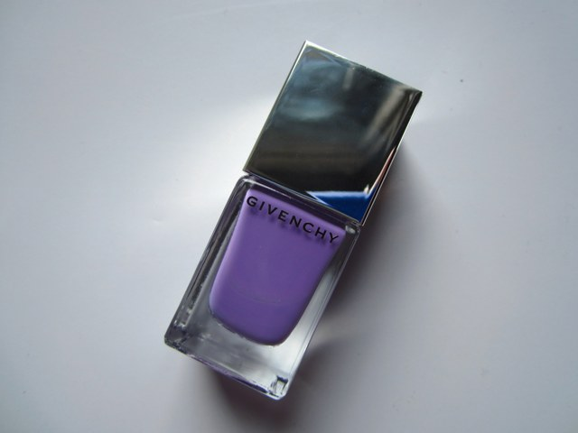 Givenchy #12 CROISIERE PURPLE  (2)