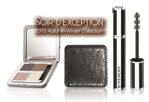 Givenchy-Soir-DException-Makeup-Collection-for-Autumn-2013-1