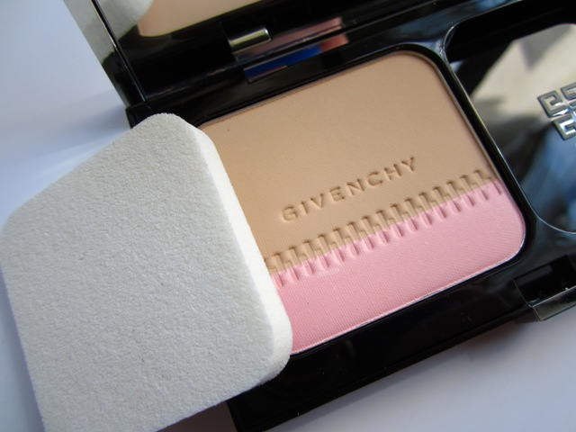 Givenchy TEINT COUTURE COMPACT_bella-shmella (8)
