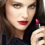 Коллекция Dior Rouge Dior Collection
