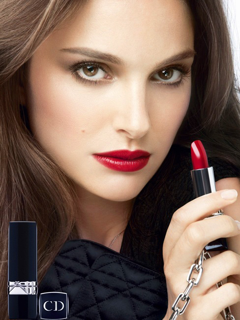 Dior-Fall-2013-Rouge-Dior-Collection (1)