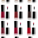 Коллекция лаков Giorgio Armani Fall 2013 Nail Lacquer Collection