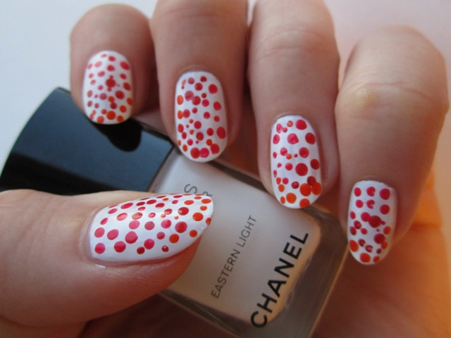 chanel_eastern light_polka dot_bella-shmella (4)