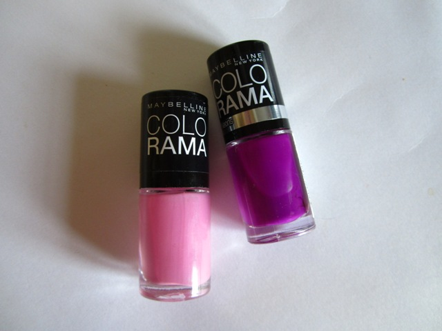 COLORAMA by Maybelline New York (5)