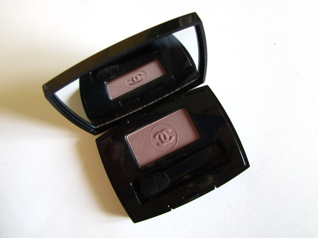 Chanel #99 Hasard (1)