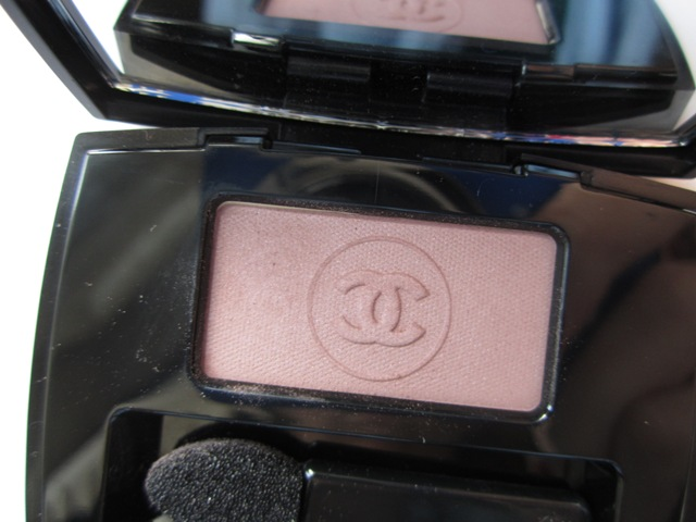 Chanel #99 Hasard (2)